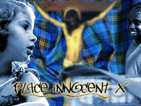 :: place innocent x ::
