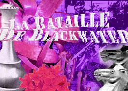 :: la bataille de blackwater ::
