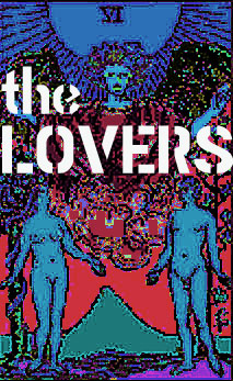 :: the lovers ::